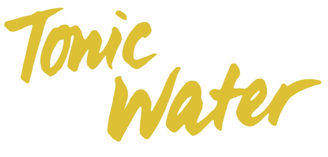 Produktname Thomas Henry Tonic Water