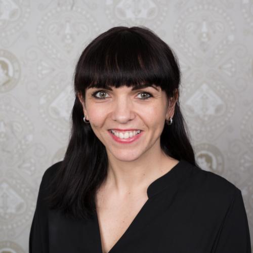 Julia Zimmer