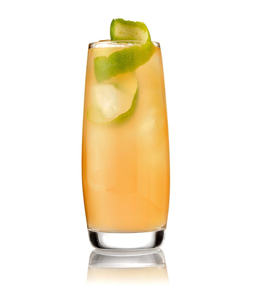 drink-aquamiel