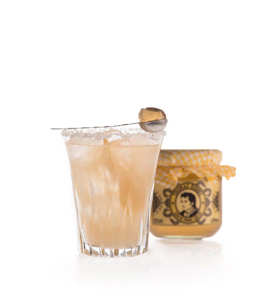 drink-bittersweet-margarita