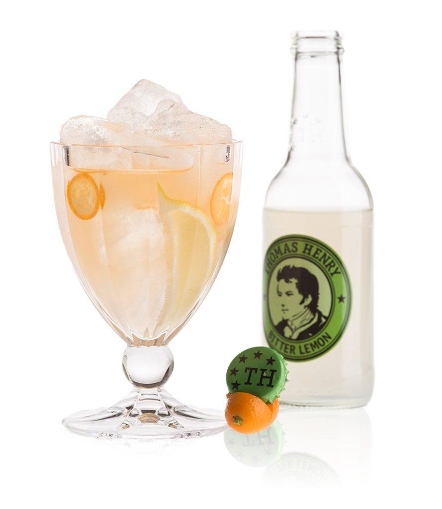 drink-fancy-drink