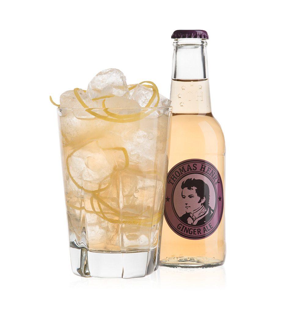 drink-gin-buck