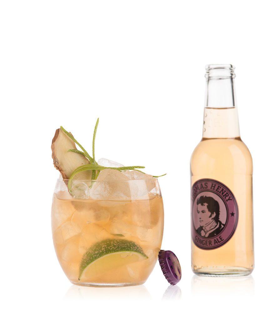 drink-ginger-punch