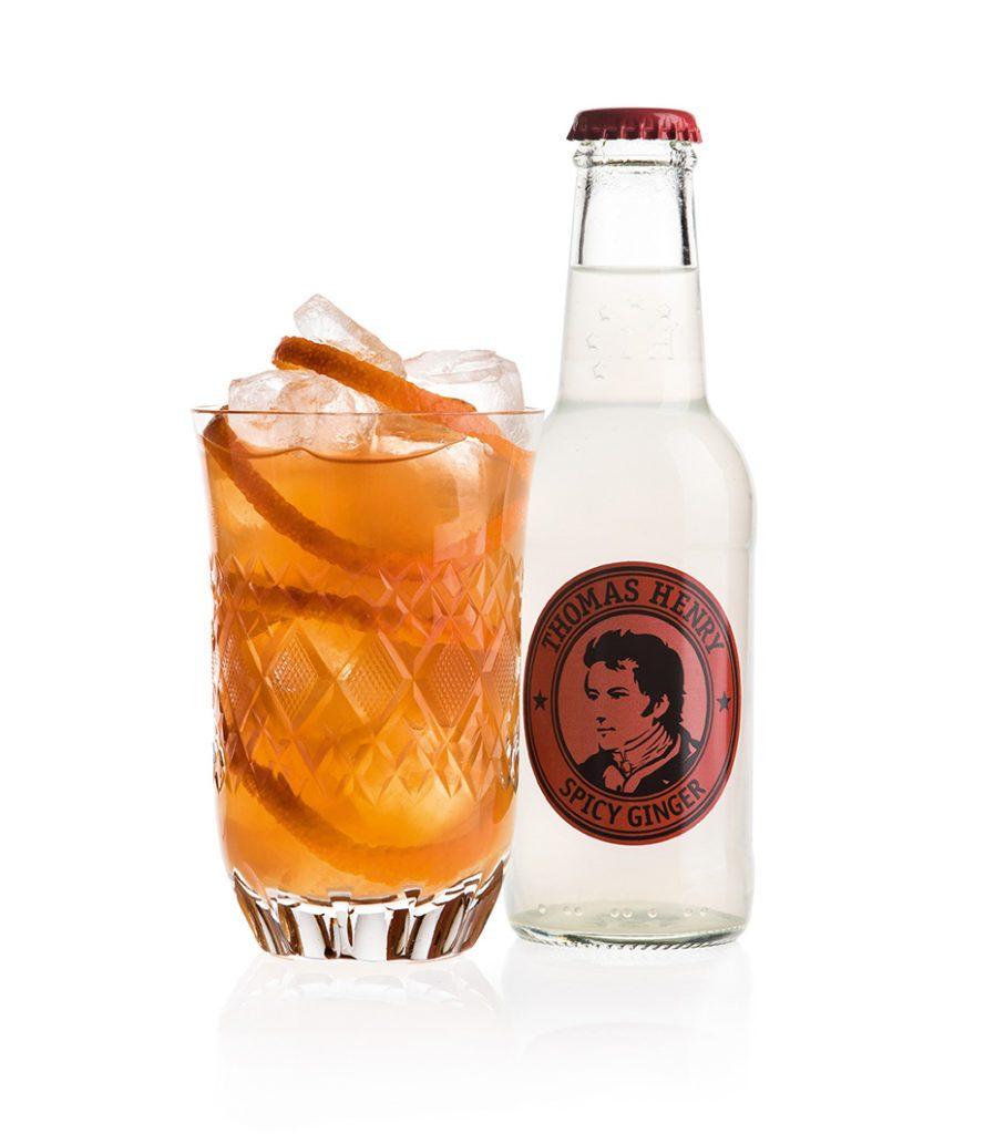 drink-kraeuter-mule