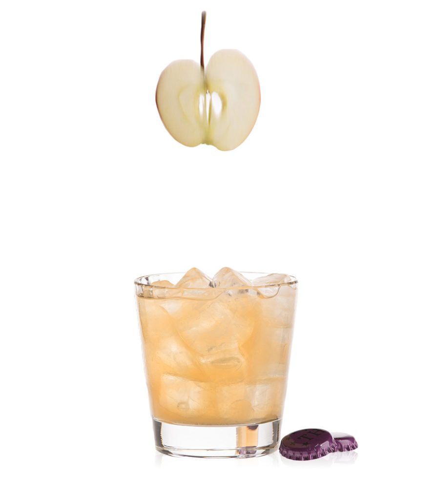 drink-maple-pomme