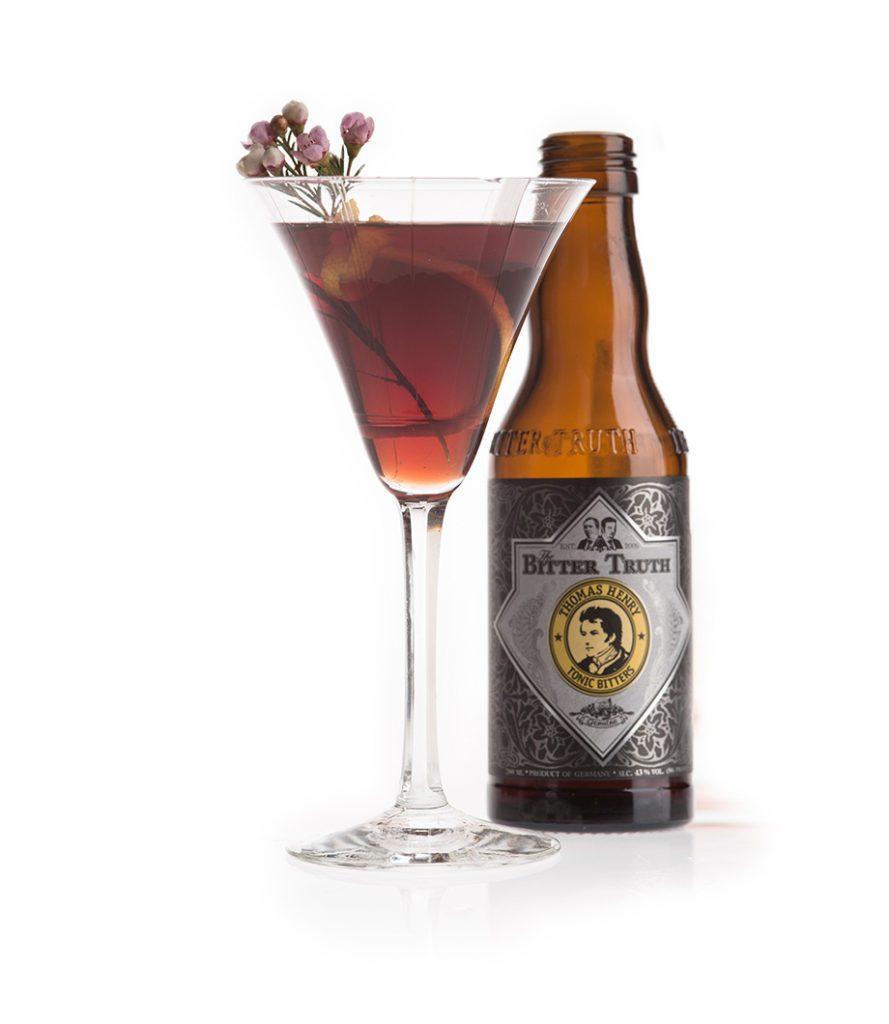 drink-martinez