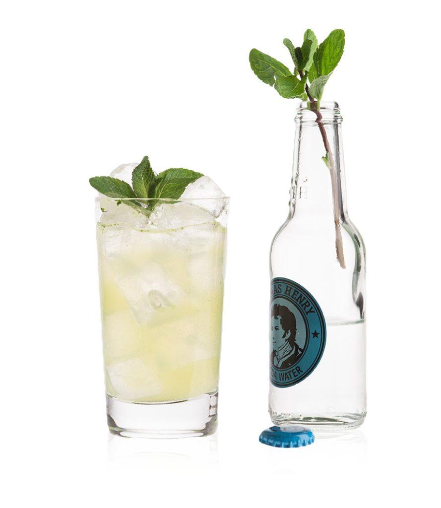 drink-momo-special