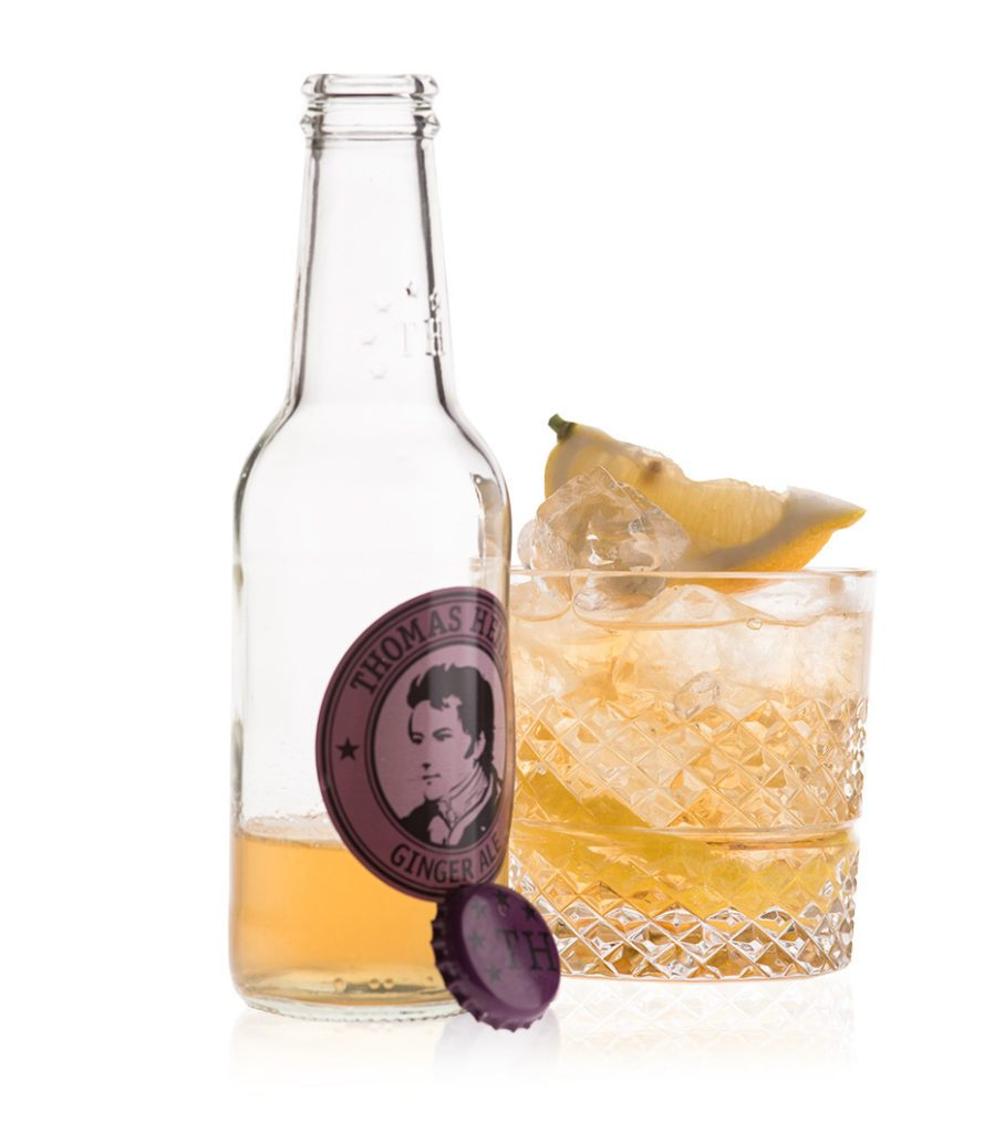 drink-o-henry