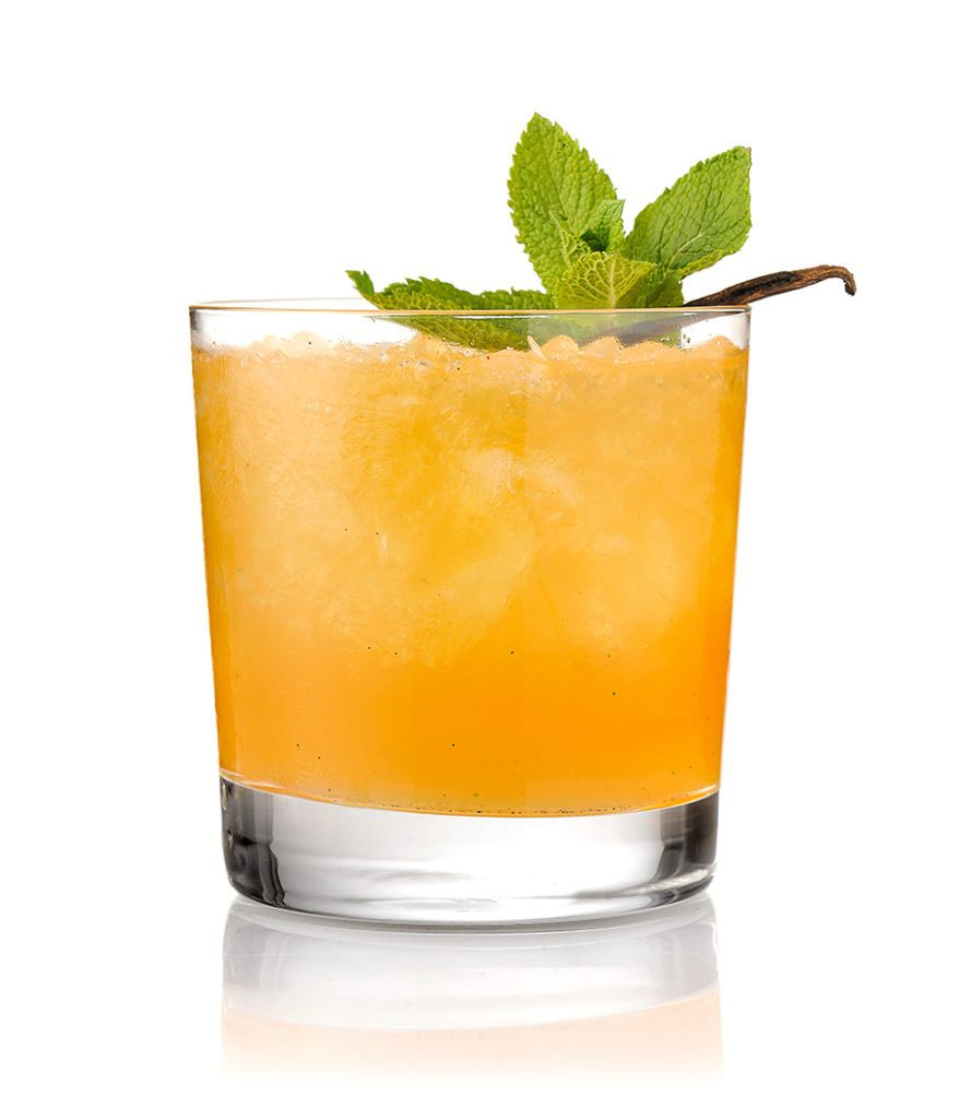 drink-sweet-fresh-franc