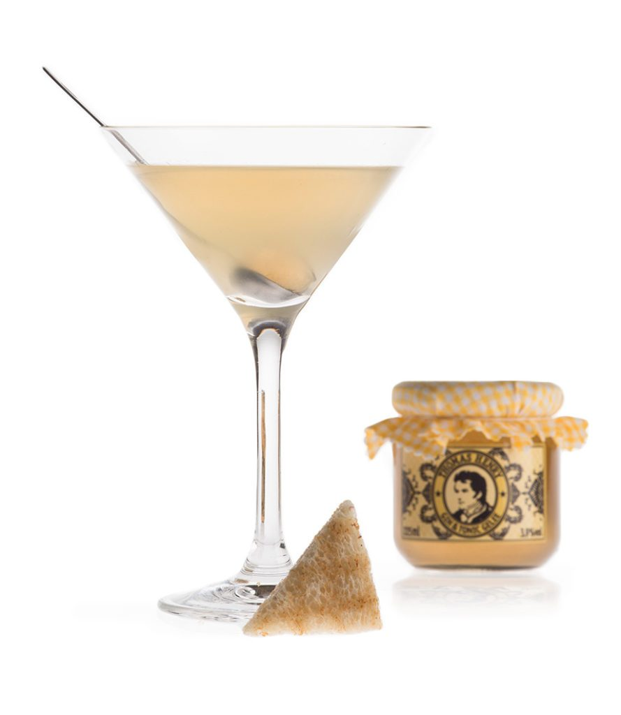 drink-tonic-breakfast-martini
