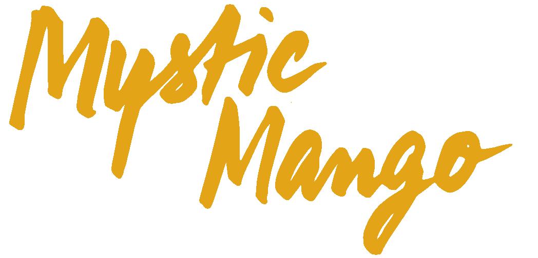 Produktname Thomas Henry Mystic Mango