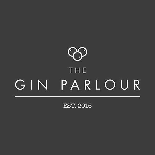 logo gin parlour 500x500px