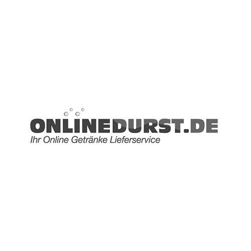 logo onlinedurst 500x500px