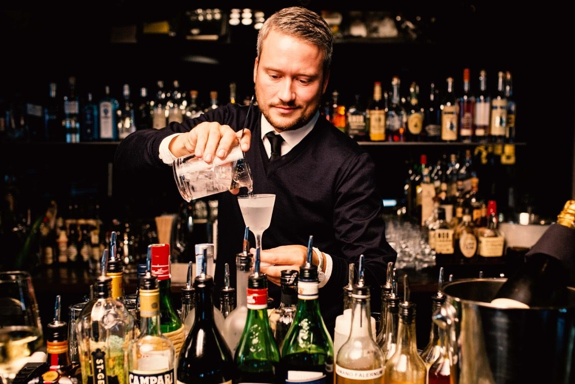 Amano_Martin Bauermann Bar