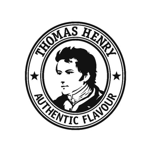 Thomas Henry Logo