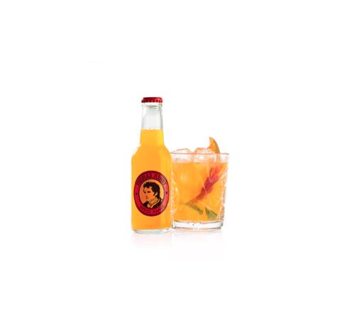 beitragsbild mystic mango drink download