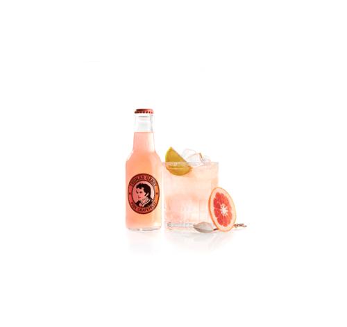 beitragsbild pink paloma drink download