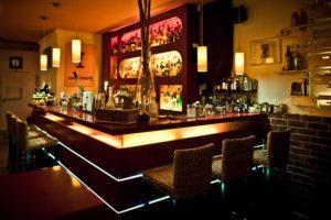 Ona Mor Bar in Cologne