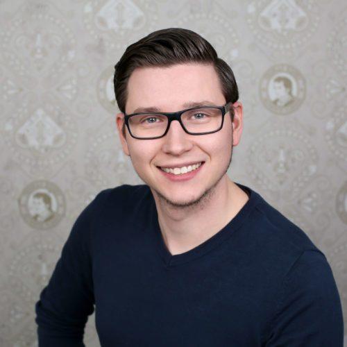 Marco Erler