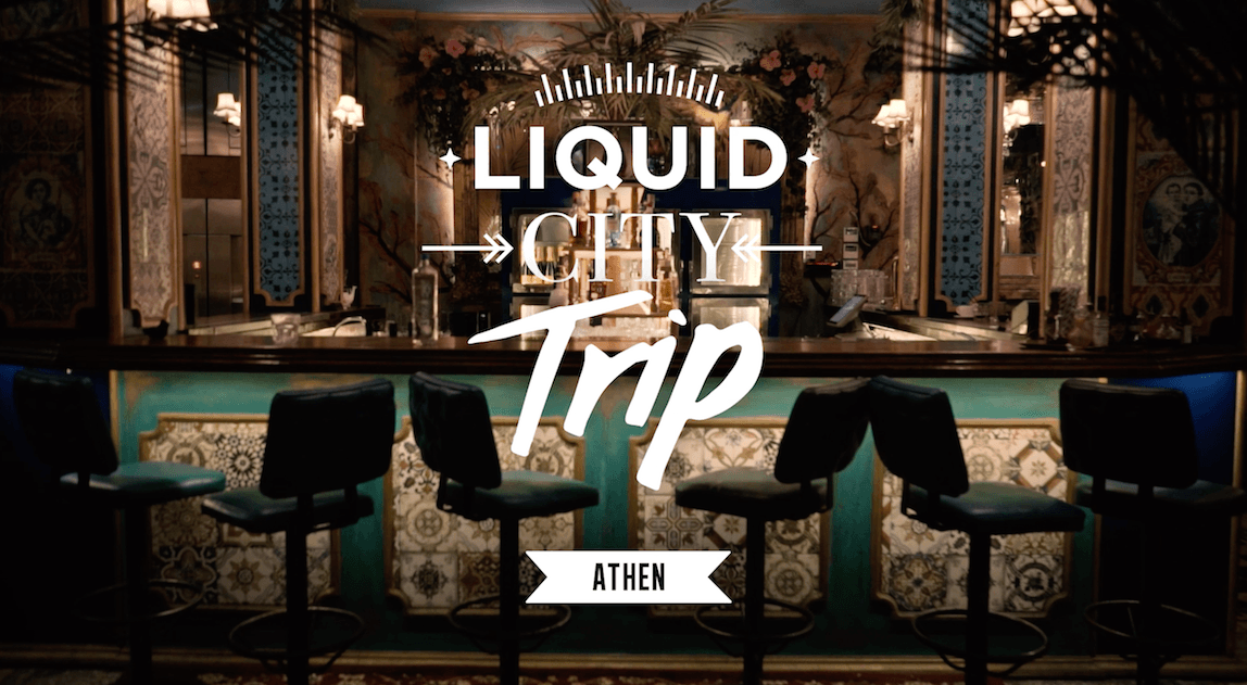 titelbild liquid city trip noel athen quer