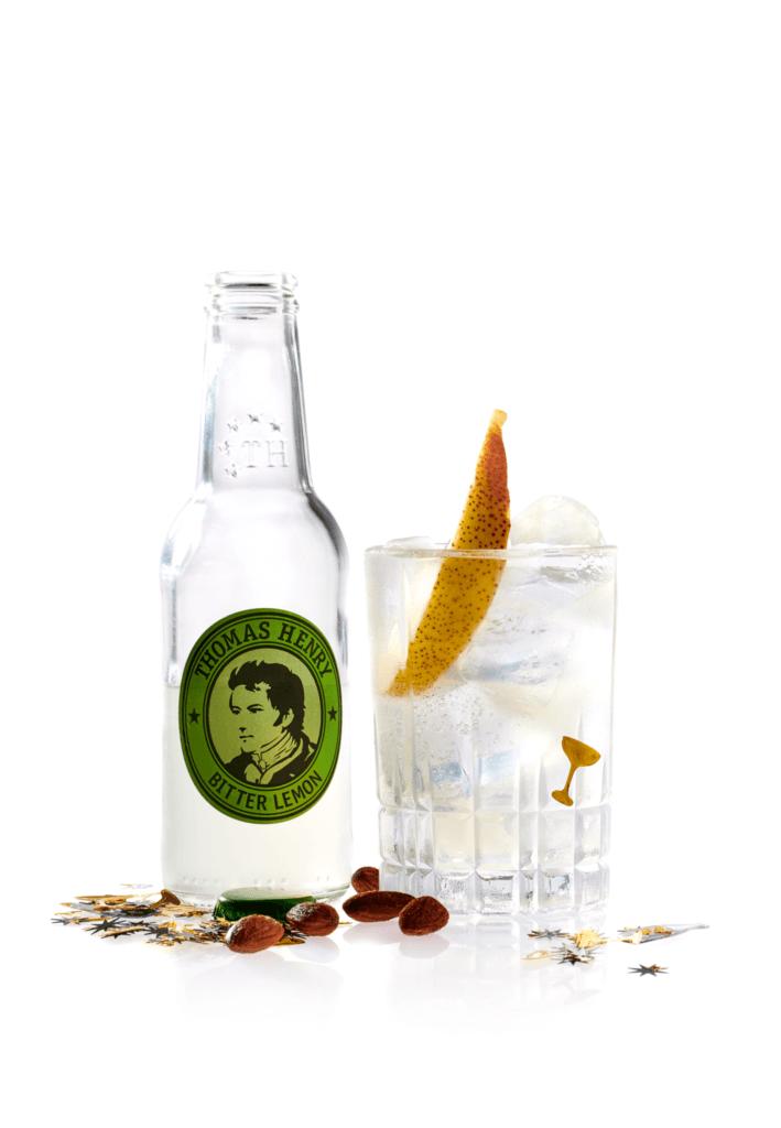 thomas henry silvester drinks mandorlafestiva thomas henry bitter lemon