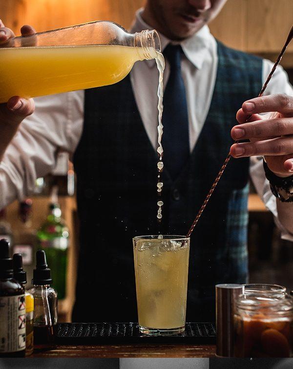 el koktel 1