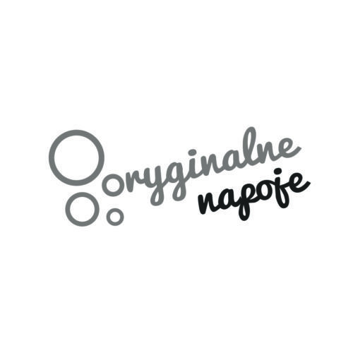 oryginalne