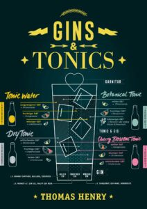 th gt drinkfographic d