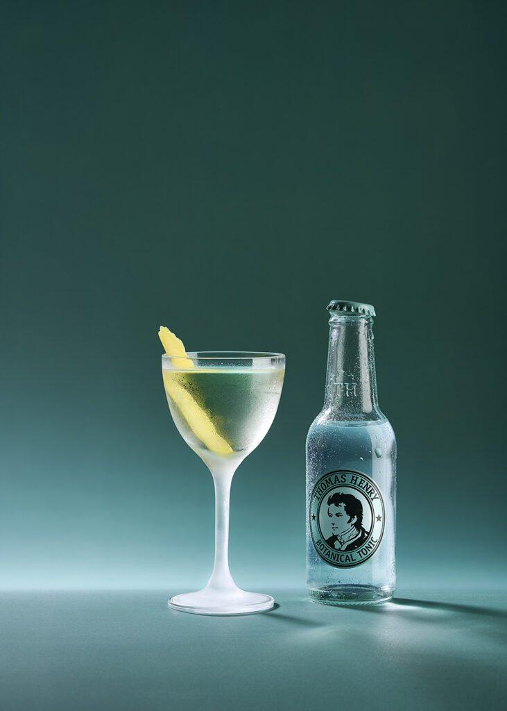 th botanical martini 2 kopie