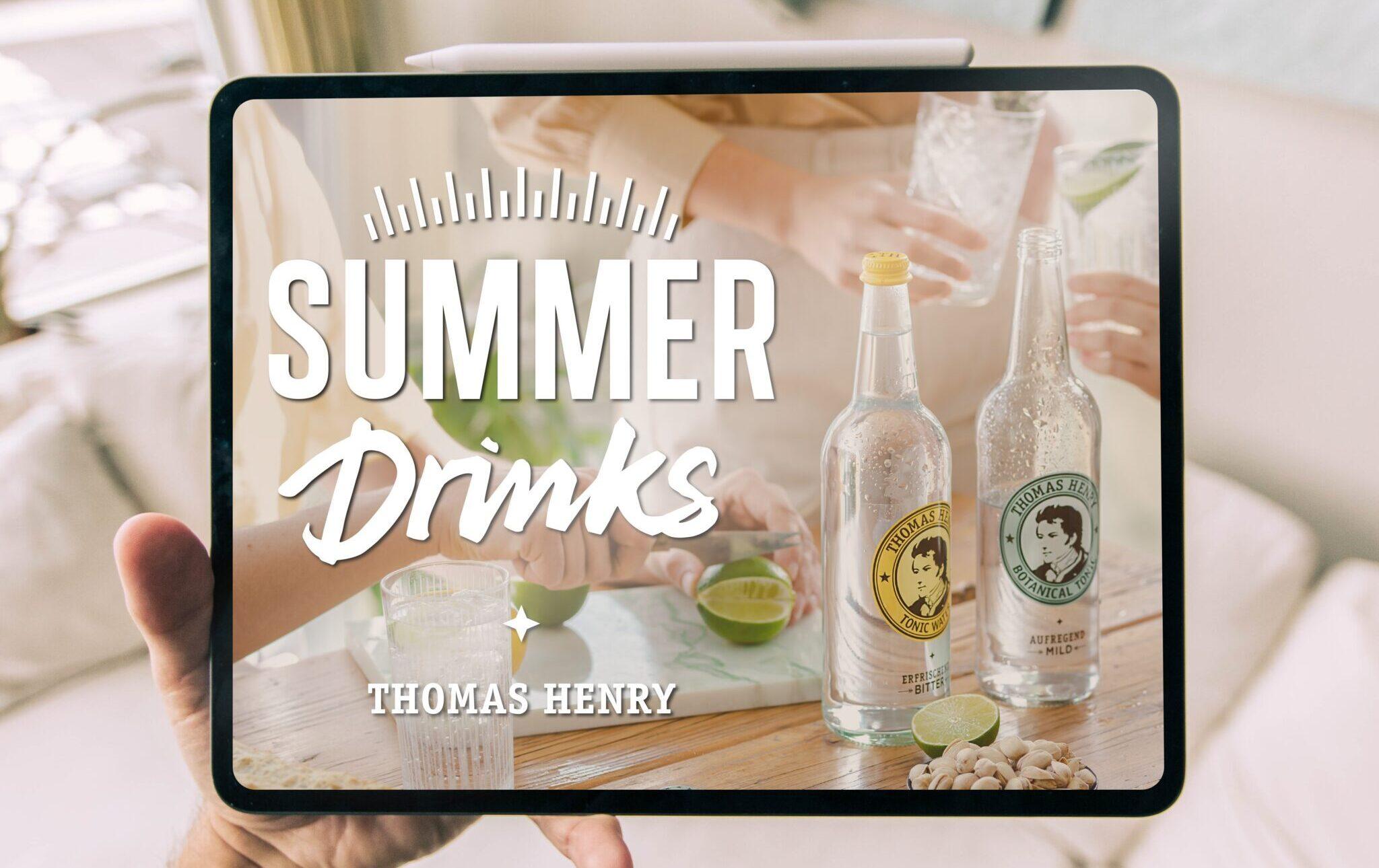 summerdrink booklet eng