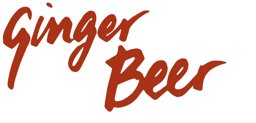 handletter product ginger beer en@2x