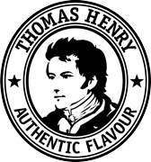 Thomas Henry - Premium-Filler aus Berlin