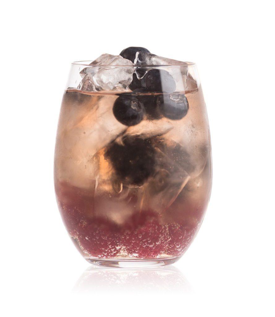 drink-fruit-cup