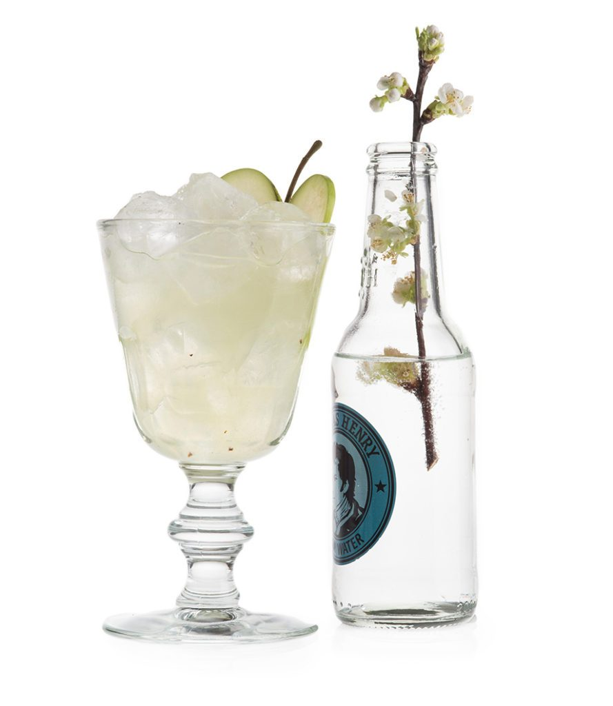 drink-guter-junge