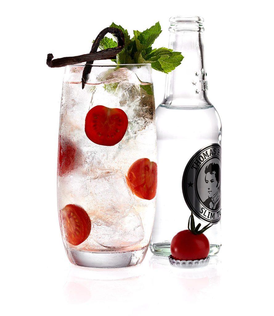drink-phumodoro
