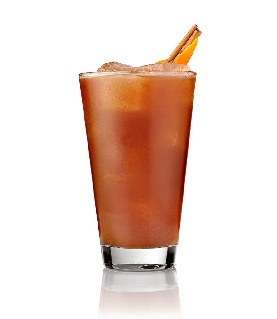 drink-winter-mule
