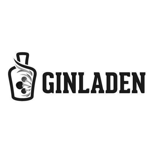 Logo Ginladen