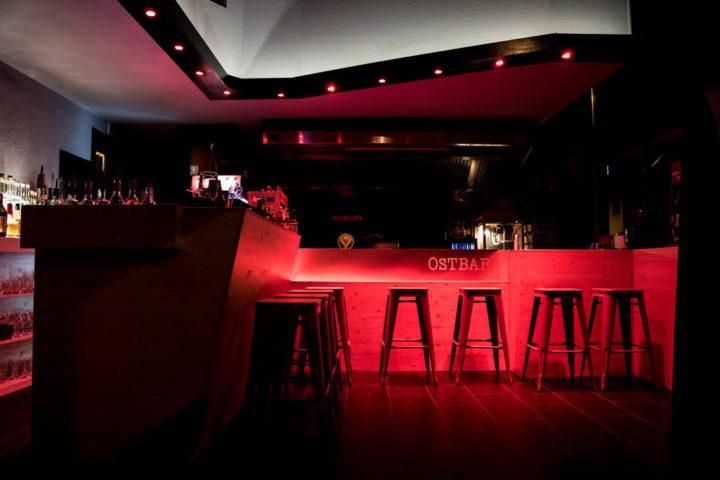ostbar bar