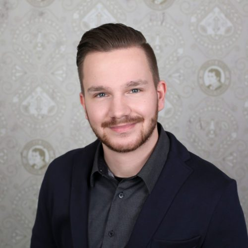 Sebastian Schmitt Bauder