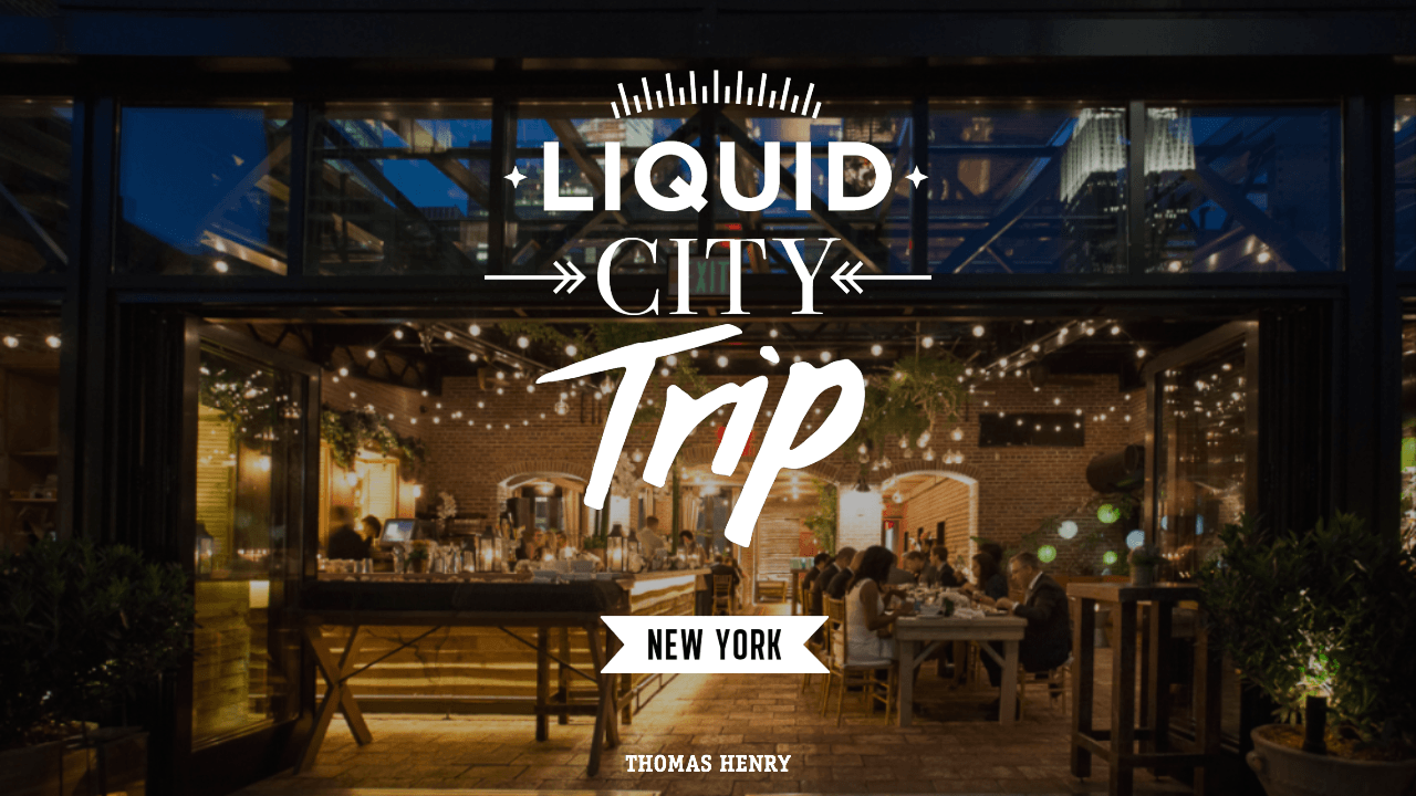 Titelbild liquid city guide refinery rooftop