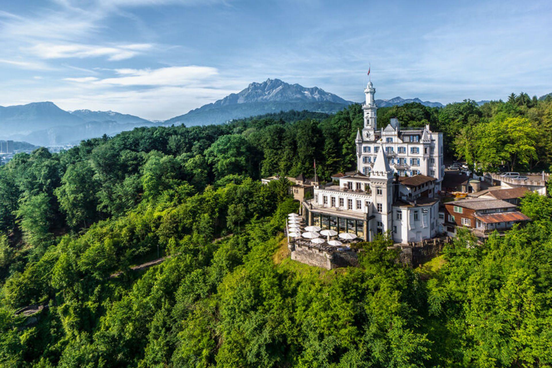 chateau gütsch 2