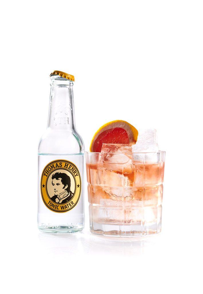 th2019 drinks belsazar rosetonic 03